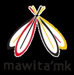 Mawita'mk