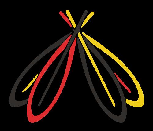 mawita'mk-logo-new.jpg